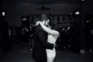 black-and-white-first-dance-300x200 black-and-white-first-dance