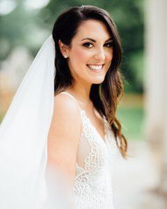 bridal-portrait-photographer-240x300 bridal-portrait-photographer