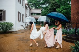 bride-bridesmaids-umbrellas-300x200 bride-bridesmaids-umbrellas