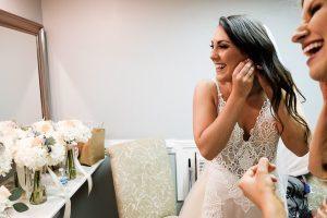 bride-earrings-300x200 bride-earrings