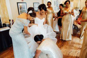 bride-getting-in-dress-300x200 bride-getting-in-dress
