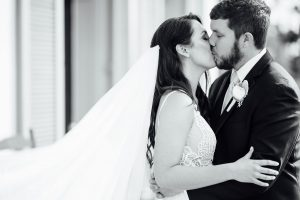bride-groom-kiss-black-and-white-300x200 bride-groom-kiss-black-and-white