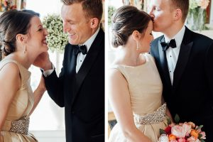 bride-groom-laughing-kiss-300x200 bride-groom-laughing-kiss