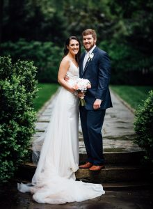 bride-groom-portraits-220x300 bride-groom-portraits