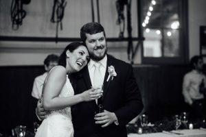 bride-groom-toast-reaction-300x200 bride-groom-toast-reaction