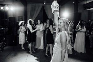 bride-with-bouquet-300x200 bride-with-bouquet
