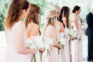 bridesmaids-lined-up-300x200 bridesmaids-lined-up