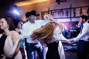 cowboy-wedding-300x200 cowboy-wedding