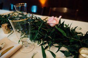 elegant-nashville-wedding-300x200 elegant-nashville-wedding