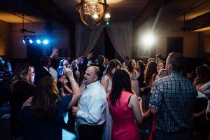 epic-dance-floor-300x200 epic-dance-floor