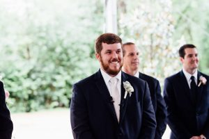 excited-groom-300x200 excited-groom