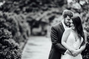 fine-art-wedding-photography-300x200 fine-art-wedding-photography