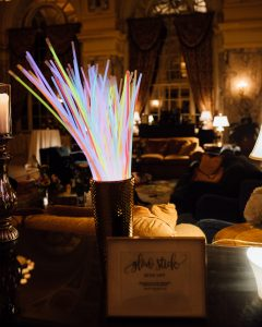 glow-stick-send-off-240x300 glow-stick-send-off
