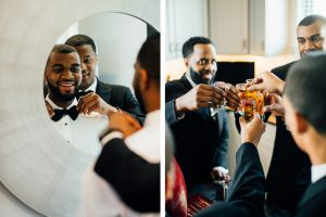 groom-getting-ready-shots-300x200 groom-getting-ready-shots