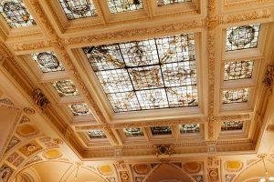 hermitage-hotel-wedding-1-300x200 hermitage-hotel-wedding-1