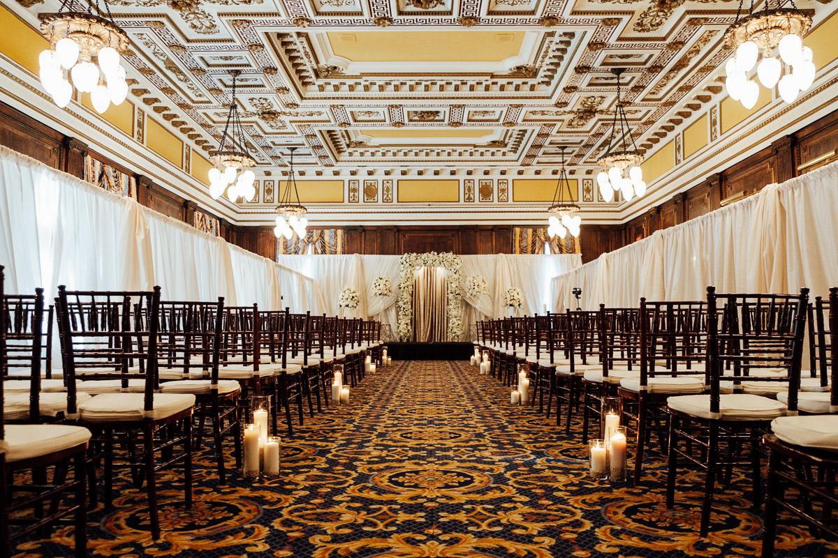 hermitage-hotel-wedding-15 Hermitage Hotel Wedding | Barbara and Darrius