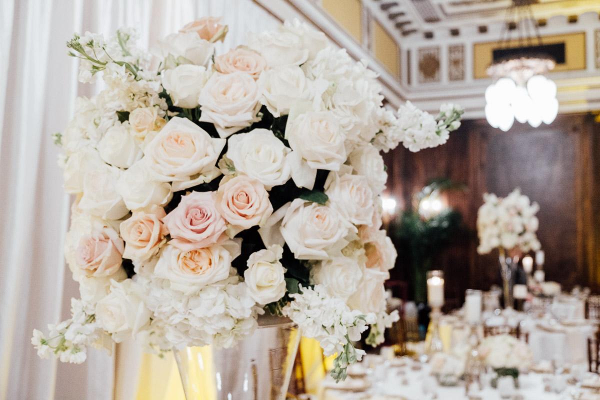 hermitage-hotel-wedding-31 Hermitage Hotel Wedding | Barbara and Darrius