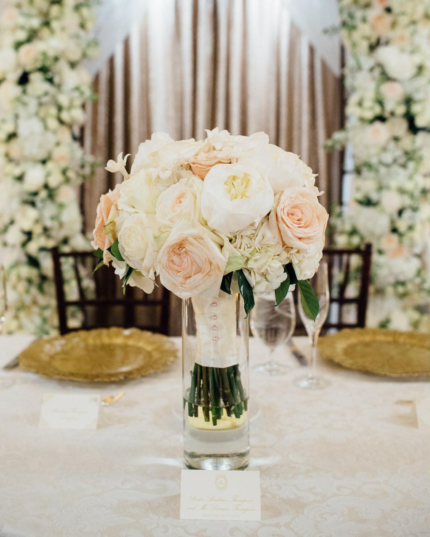 hermitage-hotel-wedding-35 Hermitage Hotel Wedding | Barbara and Darrius