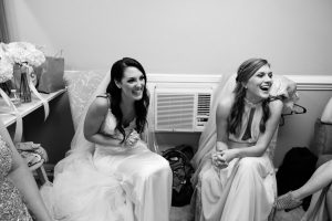 laughing-bride-300x200 laughing-bride
