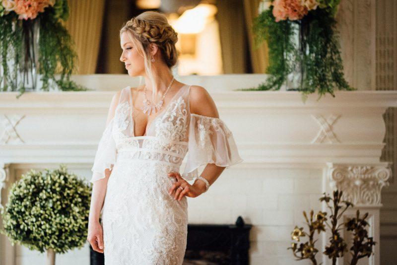 mitchell-house-lebanon-13-800x534 The Mitchell House - Lebanon, TN Styled Wedding Shoot