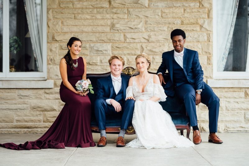 mitchell-house-lebanon-15-800x534 The Mitchell House - Lebanon, TN Styled Wedding Shoot