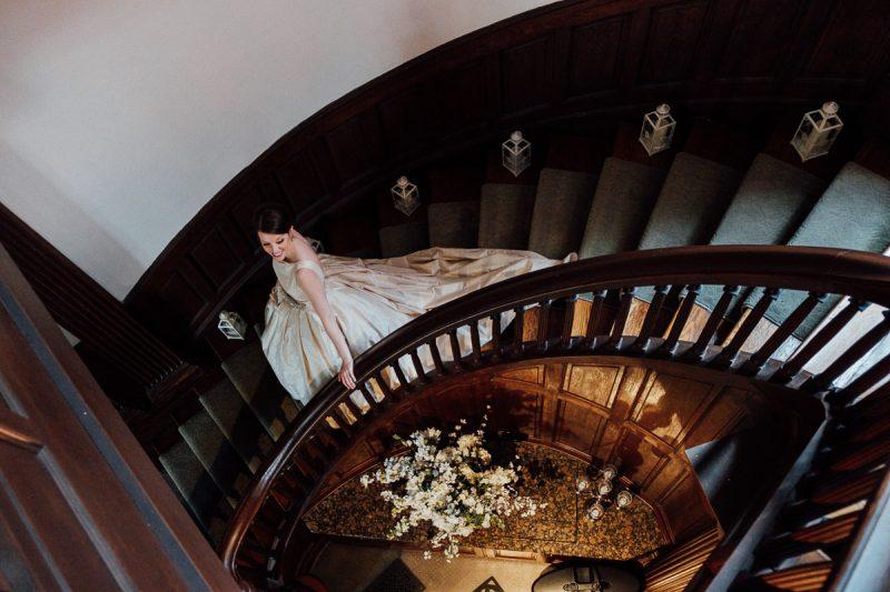 mitchell-house-lebanon-18-800x533 The Mitchell House - Lebanon, TN Styled Wedding Shoot