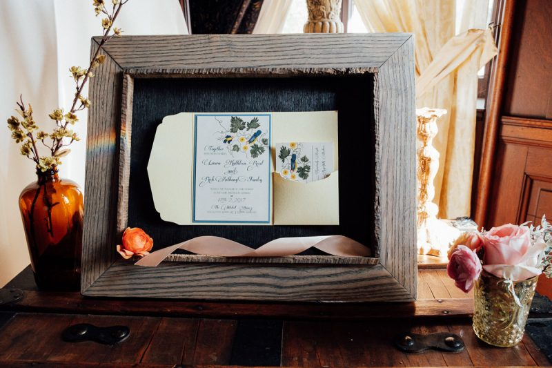 mitchell-house-lebanon-2-800x533 The Mitchell House - Lebanon, TN Styled Wedding Shoot