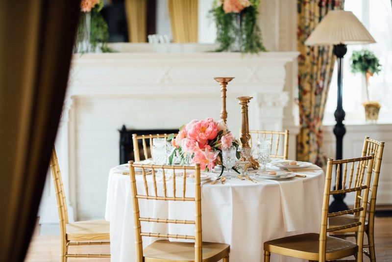 mitchell-house-lebanon-3-800x534 The Mitchell House - Lebanon, TN Styled Wedding Shoot