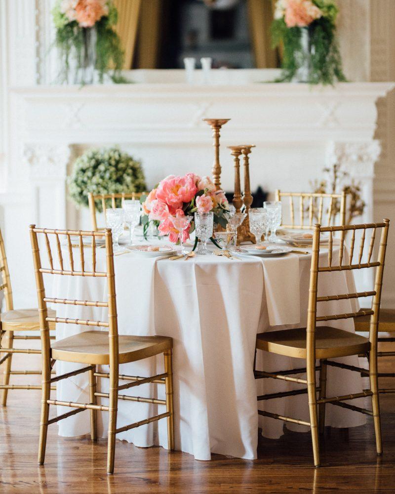 mitchell-house-lebanon-4-800x1000 The Mitchell House - Lebanon, TN Styled Wedding Shoot