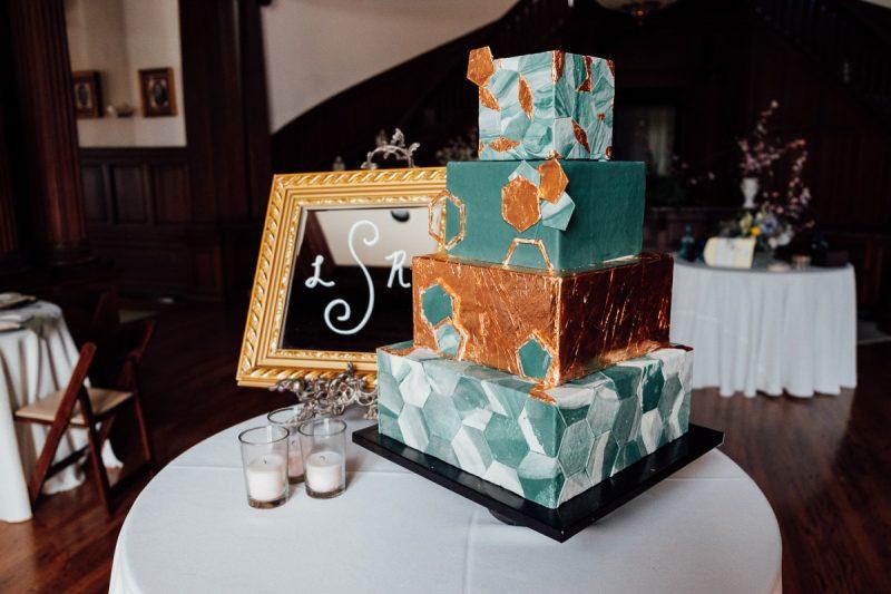 mitchell-house-lebanon-5-800x533 The Mitchell House - Lebanon, TN Styled Wedding Shoot