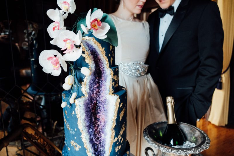 mitchell-house-lebanon-6-800x533 The Mitchell House - Lebanon, TN Styled Wedding Shoot