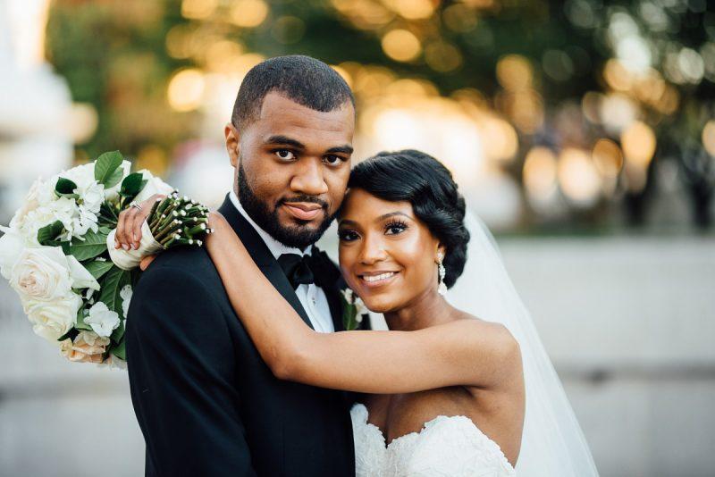 nashville-fine-art-wedding-photographer-800x534 Wedding Portfolio | Real Moments and Love Stories