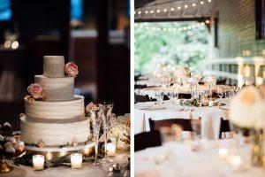 nashville-wedding-details-300x200 nashville-wedding-details