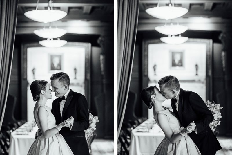 nashville-wedding-photographer-800x534 The Mitchell House - Lebanon, TN Styled Wedding Shoot
