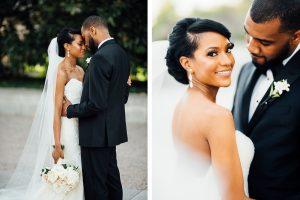 nashville-wedding-photographer-portraits-300x200 nashville-wedding-photographer-portraits