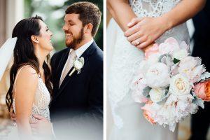 nashville-weddingphotographer-300x200 nashville-weddingphotographer