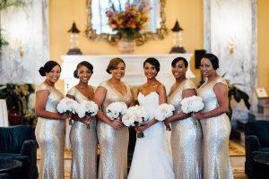 pretty-bridesmaids-300x200 pretty-bridesmaids