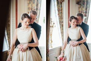 private-moment-bride-groom-300x200 private-moment-bride-groom