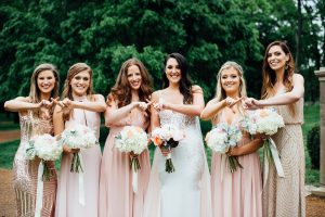 sorority-sisters-wedding-photo-300x200 sorority-sisters-wedding-photo