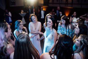 sorority-song-wedding-300x200 sorority-song-wedding
