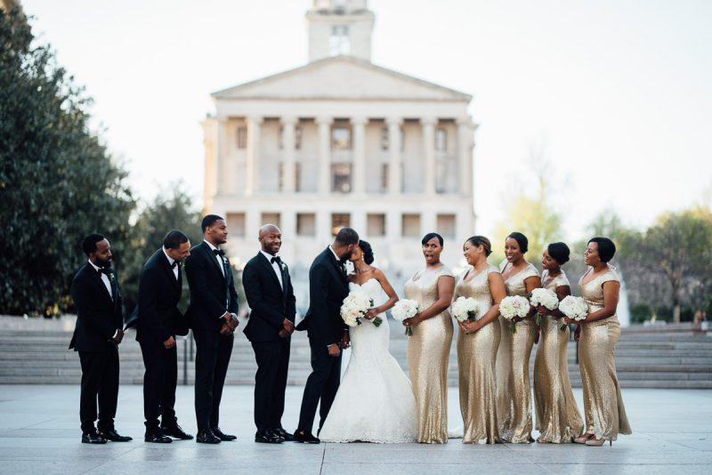 tn-capitol-wedding-800x534 Home