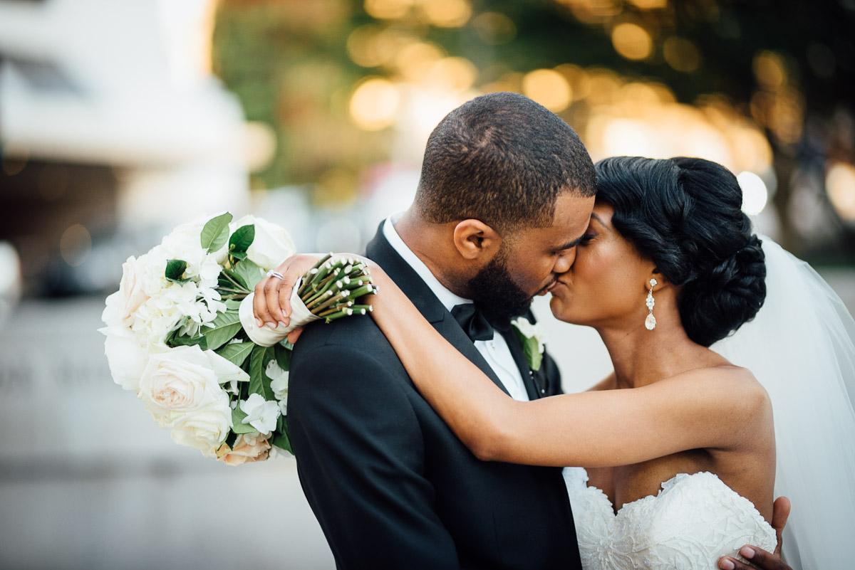 wedding-1-9 Hermitage Hotel Wedding | Barbara and Darrius