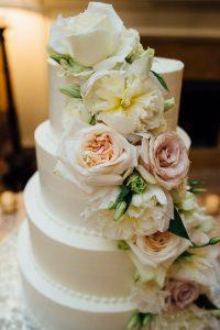 wedding-cake-200x300 wedding-cake