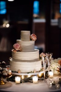 wedding-cake-candle-light-200x300 wedding-cake-candle-light