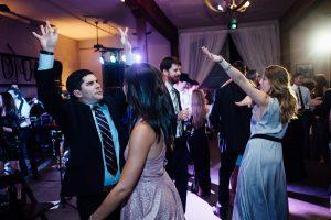 wedding-dancing-300x200 wedding-dancing