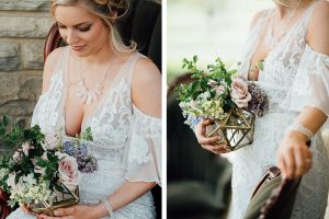 wedding-dress-jewlrey-details-300x200 wedding-dress-jewlrey-details