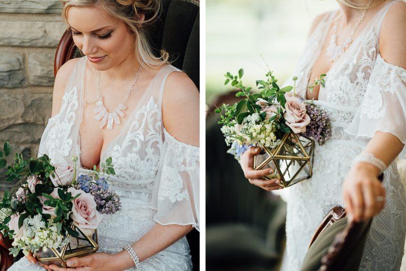 wedding-dress-jewlrey-details-800x534 The Mitchell House - Lebanon, TN Styled Wedding Shoot