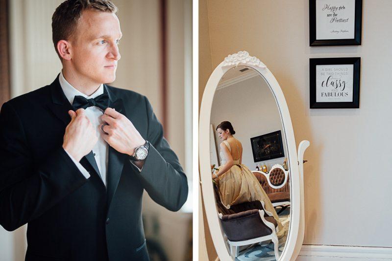 wedding-getting-ready-groom-details-800x534 The Mitchell House - Lebanon, TN Styled Wedding Shoot