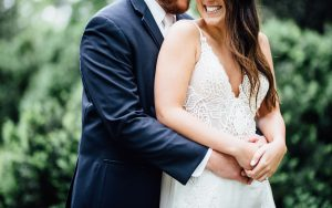 wedding-hug-pose-300x188 wedding-hug-pose
