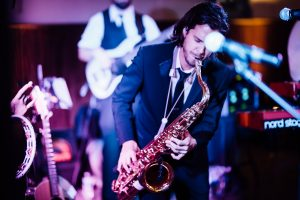 wedding-saxophone-300x200 wedding-saxophone